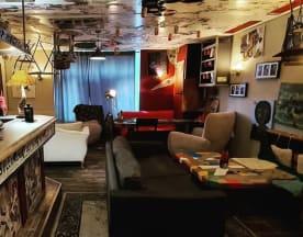 The Big Ben - Bistrot bar, Renens