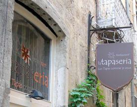La Tapaseria, Montpellier