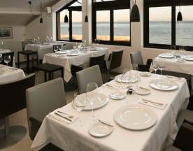 IBO Restaurante, Lisboa