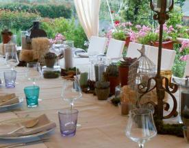 Taverna di Bibbiano, Colle di Val d'Elsa