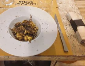 Colpo di Scena - Food & Wine -, Monte Castello Di Vibio