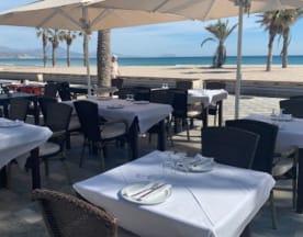 Il Fornello, Alicante (Alacant)