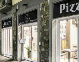 Mastro Pizza, Firenze