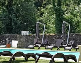 La Belluccia, Serravalle Pistoiese