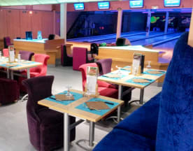 Bowling Center, Toulouse
