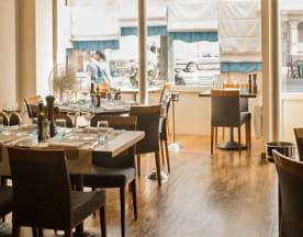 La Bonne Table, Clichy