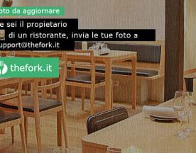 Ristorante Pizzeria Play Off, Pozzuoli