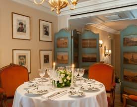 Palais Royal Restaurant, Paris