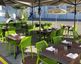 Restaurant LM, Villars-Sainte-Croix
