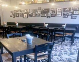 Angel's Pub, Misterbianco