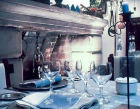 La Cocina Aragonesa, Jaca