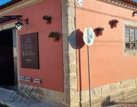 Casa d'Aldeia, Vila do Conde