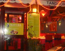 Mayura Tandoori - Restaurante Indiano - Cascais, Cascais