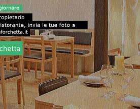 Ristorante Bar Pizzeria Dall'Artista, Jerago Con Orago