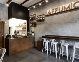 Affumico, Bologna