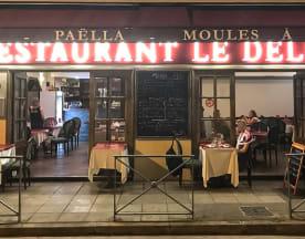 The 10 Best Halal Restaurants In Nice Thefork