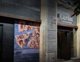 Pizzeria Carlos Aranjuez, Aranjuez