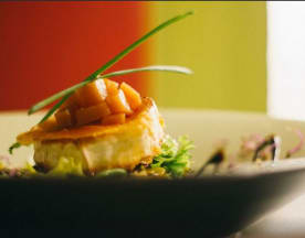 Tribus Gourmet Diner, Benitachell