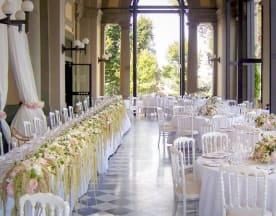 La Loggia, Firenze