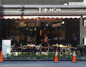 Trianon, Buenos Aires
