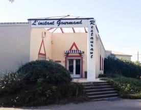 L'Instant Gourmand, Dijon