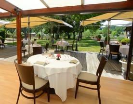 La Table du Meunier, Chenillé-Changé