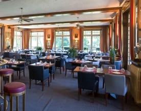 Le Restaurant du Golf, Drumettaz-Clarafond