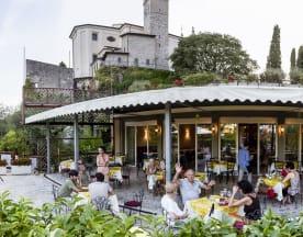 Locanda Torricella, Gardone Riviera