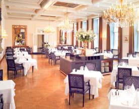 Restaurant Karel 5, Utrecht