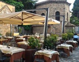 Al 45, Ravenna
