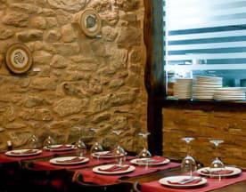 A Taberna de Cunqueiro, A Coruña