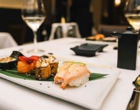 Kooki Japanese Bar & Restaurant, Lecce