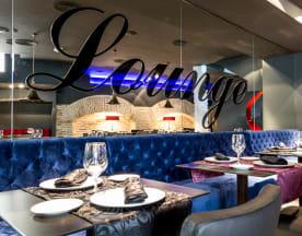 Maruxiña Lounge, Toledo