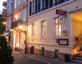 Heine's Wine & Dine, Baden-Baden