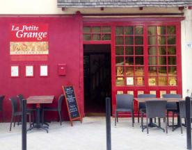 La Petite Grange, Guyancourt