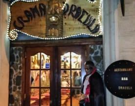 Crama Drácula, Barcelona