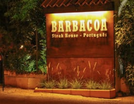 Barbacoa Steak House Português, Loulé