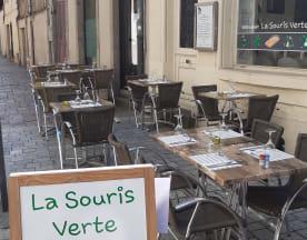 La Souris Verte, Limoges