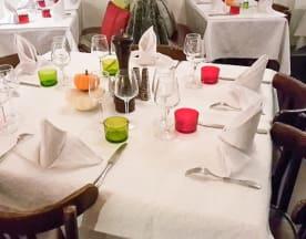 Le Monthélie Bistronomique, Grenoble