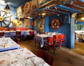 Bar André, La Rochelle
