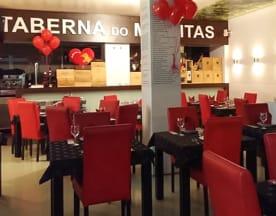 Taberna do Migaitas, Braga
