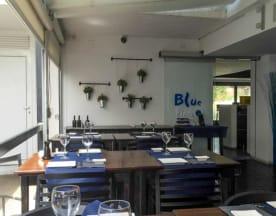 Blue Finn Llavaneres, Sant Andreu De Llavaneres