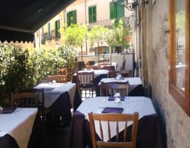 Maredentro, Ragusa