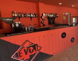 Evol pub, Fidenza