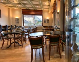 Le Rivage Hotel&Restaurant Lutry, Lutry