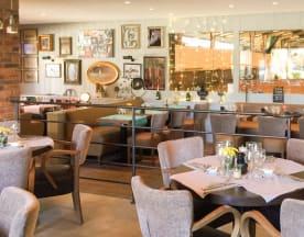 La Calèche Restaurant, Marcoussis