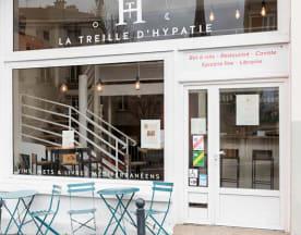 Les 10 Meilleurs Restaurants A Vanves 92170 Lafourchette