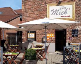Chez Mich', Grez-Doiceau