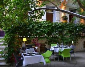 Atelier Gourmand, Montpellier