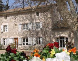 Le Mas des Vertes Rives, Châteauneuf-de-Gadagne